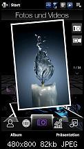 Zeigt her eure Touch HD-Desktops!!-screen11.jpg