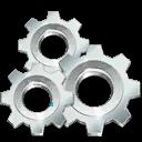 Symbole manuell austauschen-06c88ffa-einstellung2.png