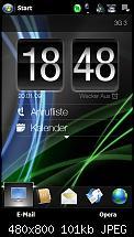 Start Icon-screen04.jpg