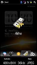 TouchFLO 3D Design ändern-screenshot20090120_103057.jpg