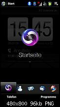 -htc-screen_001.png