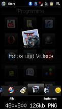 -screen07.png