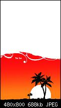 HTC Touch HD Wallpapers-beachtime-copy.jpg