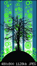 HTC Touch HD Wallpapers-powertree-copy.jpg