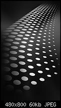 HTC Touch HD Wallpapers-punktebahn.jpg