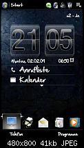 Anleitung für gleichen Hintergrund in allen Tabs und keine Curtains-screen01.jpg