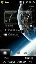 cab: Hintergrund für alle Tabs-crystal.png