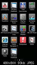 Zeigt her eure Touch HD-Desktops!!-screen05.jpg