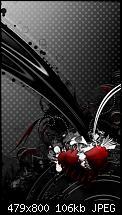 HTC Touch HD Wallpapers-broken_heart.jpg
