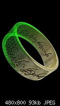 HTC Touch HD Wallpapers-ring.jpg