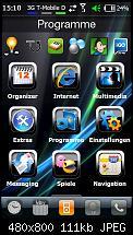 Zeigt her eure Touch HD-Desktops!!-spbms.jpg