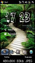 Zeigt her eure Touch HD-Desktops!!-2009-02-06_17-23-26_0004_111f.jpg