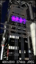 HTC Touch HD Wallpapers-cyberpunk_002.jpg