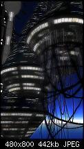 HTC Touch HD Wallpapers-cyberpunk_003.jpg