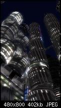 HTC Touch HD Wallpapers-cyberpunk_005.jpg