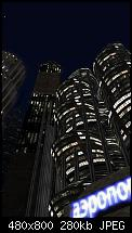 HTC Touch HD Wallpapers-cyberpunk_008.jpg
