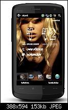 Zeigt her eure Touch HD-Desktops!!-myhd1.jpg