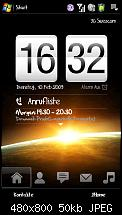 TouchFlo 3D Modifikationen-capture_20090210_163203.jpg