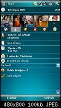 HTC Home Problem-htchome5.jpg