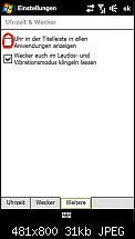 Fehler in Taskleiste (oben) Symbole fehlerhaft?-taskbarfehler2.jpg