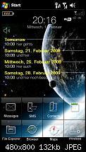 TF3D Termine paar Tage vor Ereignis anzeigen-screen01.jpg