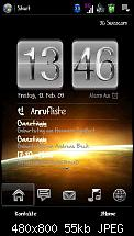 Zeigt her eure Touch HD-Desktops!!-capture_20090213_134645.jpg