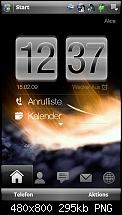 Zeigt her eure Touch HD-Desktops!!-screen03.png