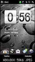 Zeigt her eure Touch HD-Desktops!!-2009-02-16_00-56-36_0003_111g.jpg