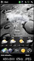 Zeigt her eure Touch HD-Desktops!!-2009-02-16_00-56-54_0004_111g.jpg