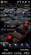 Zeigt her eure Touch HD-Desktops!!-bg.jpg