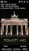 Zeigt her eure Touch HD-Desktops!!-today.jpg