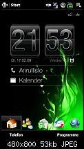 Zeigt her eure Touch HD-Desktops!!-screenshot_9.jpg