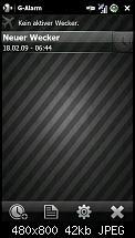Zeigt her eure Touch HD-Desktops!!-screenshot_3.jpg