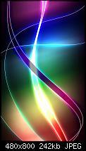 HTC Touch HD Wallpapers-01737_elemental_800x480.jpg