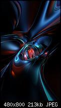 HTC Touch HD Wallpapers-blueeee.jpg