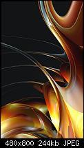 HTC Touch HD Wallpapers-lkjhg.jpg