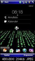 Zeigt her eure Touch HD-Desktops!!-htc_wallp.jpg