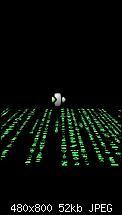 Zeigt her eure Touch HD-Desktops!!-matrix-wallpaper_htc.jpg