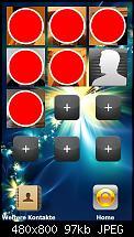 Zeigt her eure Touch HD-Desktops!!-kontakte.jpg