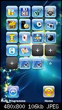 Zeigt her eure Touch HD-Desktops!!-programme.jpg