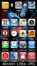 Zeigt her eure Touch HD-Desktops!!-home-verpasst.jpg