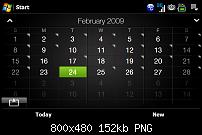 Zeigt her eure Touch HD-Desktops!!-screenshot_6.png