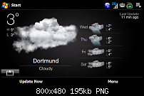 Zeigt her eure Touch HD-Desktops!!-screenshot_7.png