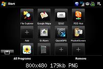 Zeigt her eure Touch HD-Desktops!!-screenshot_8.png