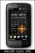Zeigt her eure Touch HD-Desktops!!-htc_touch_hd.jpg