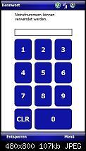 Skin für Pin-Code Eingabe zum Enstperren-code_screen.jpg