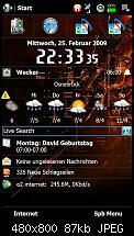 Zeigt her eure Touch HD-Desktops!!-capscr0001_m.jpg
