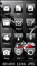 Zeigt her eure Touch HD-Desktops!!-screen18.jpg