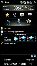 Zeigt her eure Touch HD-Desktops!!-home.png