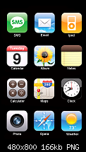 Zeigt her eure Touch HD-Desktops!!-program.png